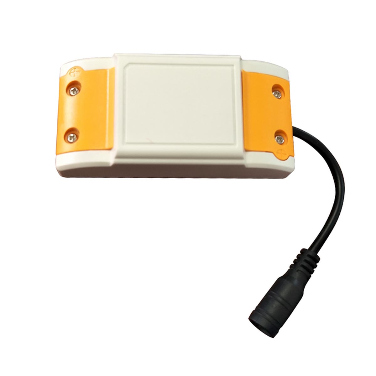 Signalwandler zum T1 Alarmsystem