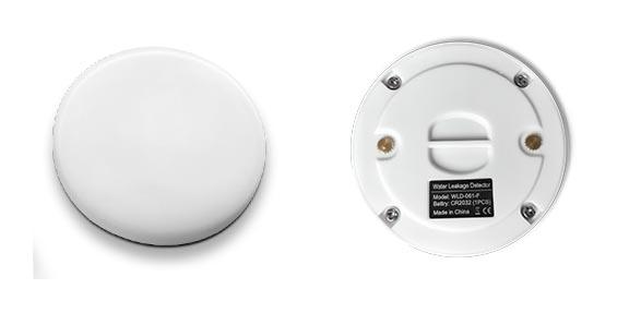 Wasser-Detektor zum T1 Alarmsystem