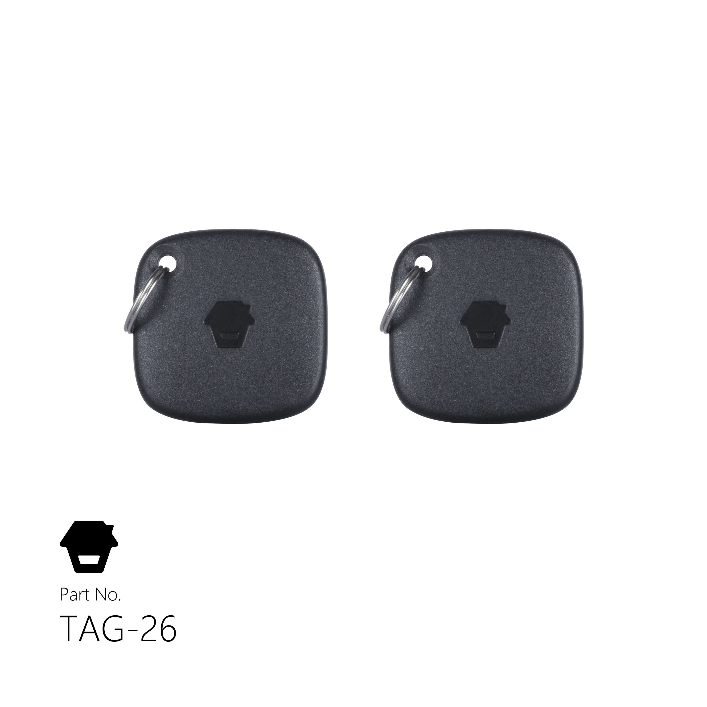 RFID-Chip/Leser Chuango TAG-26